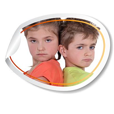 kids fight product image