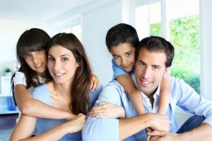 6 טיפים לעבור את ארוחת החג באווירה נעימה ורגועה לכל המשפחה